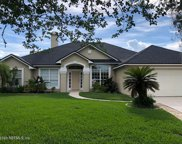 1475 CREEKS EDGE CT, Orange Park image