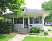 545 37th  Street, Indianapolis image