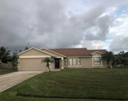 3417 SE Bevil Avenue, Port Saint Lucie image