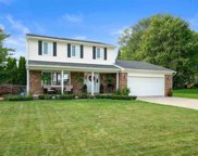 42385 Bobjean, Sterling Heights image