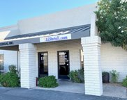 7745 E Gelding Drive Unit #B106, Scottsdale image