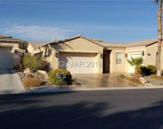 11358 CEDAR LOG Court, Las Vegas image