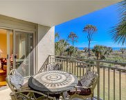 21 S Forest Beach Drive Unit #210, Hilton Head Island image