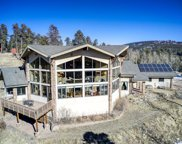 28532 Hummingbird Hill Road, Conifer image