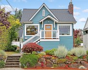 1136 N 76th St, Seattle image