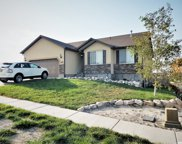 340 W Red Tailed Crescent Dr, Saratoga Springs image