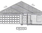 2948 N 24th Ave, Milton image