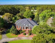 2610 Wallace Pate Dr., Georgetown image