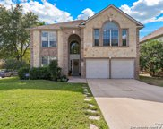 4509 Ridge Canyon Dr, Schertz image