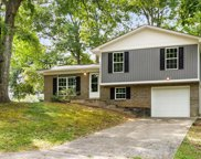 5110 Foxwood Rd, Knoxville image