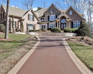 8712 Notting Hill Way, Knoxville image