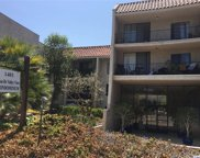 1401 Valley View Road Unit #228, Glendale image