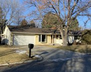 2210 DAHLIA, Billings image