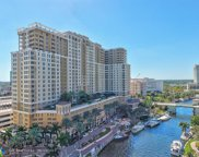 511 SE 5th Ave Unit 1606, Fort Lauderdale image