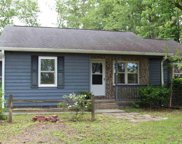 184 Cypress Ln., Little River image