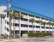 305 N Topsail Drive Unit #13, Surf City image