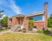 5616 45th Ave SW, Seattle image