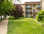 5020 North Austin Avenue Unit 1J, Chicago image