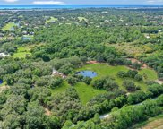 215 Pine Ranch East Road, Osprey image