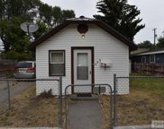 323 2nd Avenue, Idaho Falls image