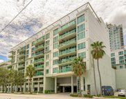 111 N 12th Street Unit 1305, Tampa image