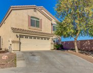 12904 W Lawrence Court, Glendale image