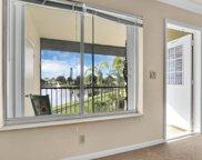 4850 Sable Pine Circle Unit #B2, West Palm Beach image
