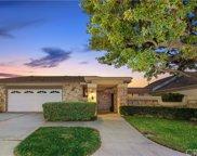 21 Harbor Ridge drive, Newport Beach image