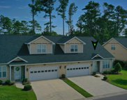 205 Reserve Green Drive Unit #B, Morehead City image