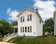 314 Arch Ave, City Of Greensburg image