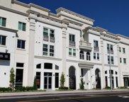 1048 Monroe St 201, Santa Clara image