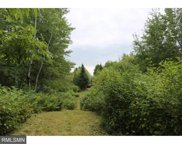 Lot 9 Creek Trail, Bayfield image