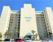 1108 N Waccamaw Dr. Unit C-4, Garden City Beach image