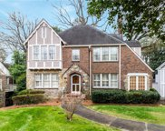 1728 Rock Springs Road NE, Atlanta image