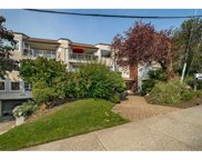 1225 Merklin Street Unit 412, White Rock image