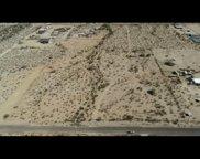 2000 W Daniel Road Unit #1, Queen Creek image