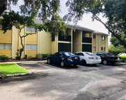910 Lake Destiny Road Unit C, Altamonte Springs image