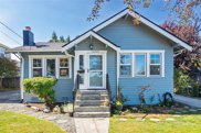 11325 84th Avenue S, Seattle image