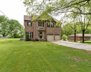 118B Brooklawn Dr, White House image