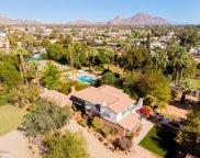 2912 E Sherran Lane, Phoenix image