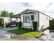4426 232 Street Unit 37, Langley image