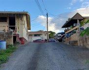 1039 Wong Lane Unit A to H, Honolulu image