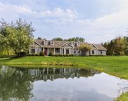 4842 Tomahawk  Trail, Union Twp image