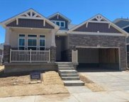 4554 N Picadilly Court, Aurora image