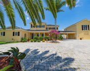 35380 Sw 218th Ave, Homestead image