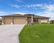 2726 NE 20th CT, Cape Coral image
