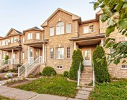 652 Confederation Pkwy, Vaughan image