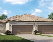 4160 Bisque Ln, Fort Myers image