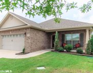 10050 Summer Woods Court, Mobile, AL image