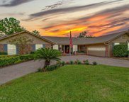 4654 LONG BOW RD S, Jacksonville image